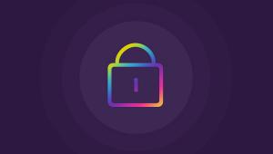 ZUK正式推出官方bootloader解锁服务