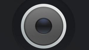 Camera扩展开发包