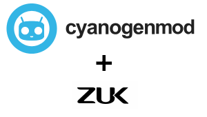 如何自己编译 ZUK Z1 CM 12.1 ROM包